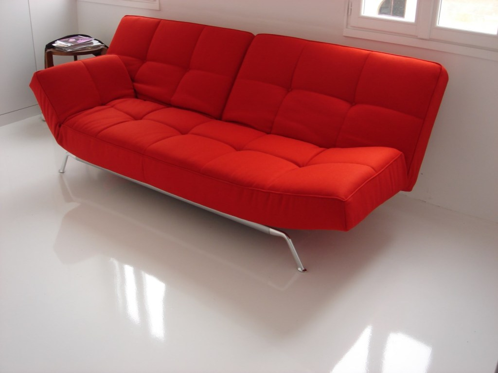 Orange Peel - PU