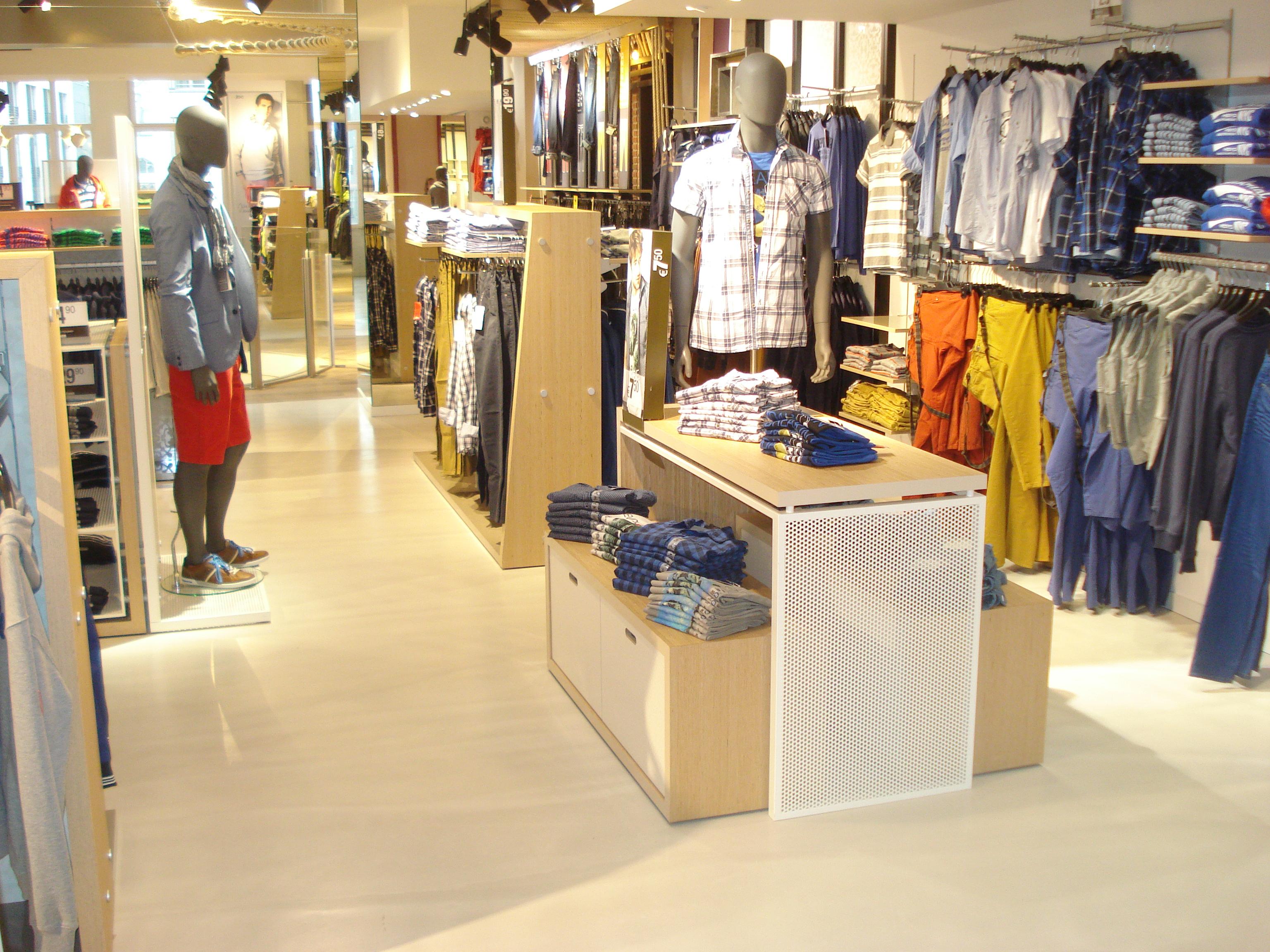 winkel-JBC