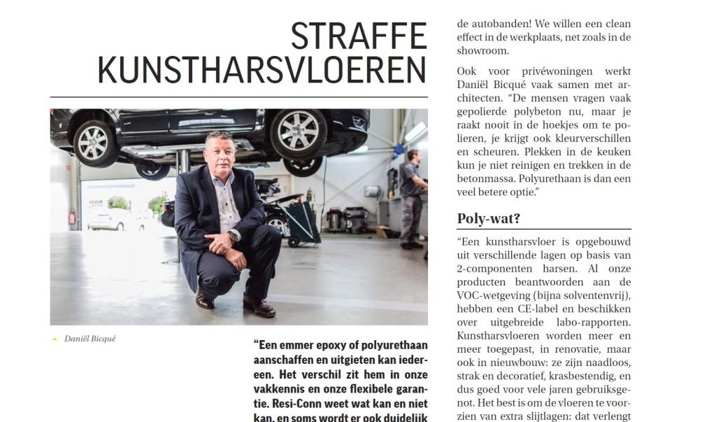 Sterkx PDF