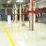 Werkplaats Audi – Dendermonde
