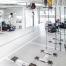 Werkplaats – Volvo – Hasselt