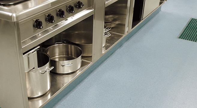 13-met-text-HACCP-Keuken