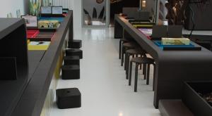ResiPox SL - Museum