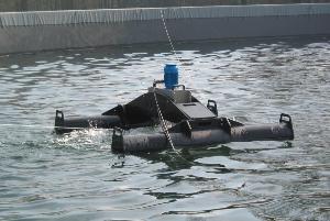 ResiPox WHG - Waterzuivering