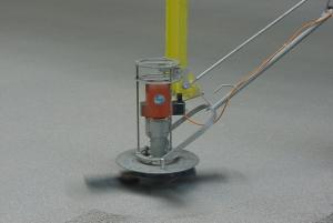 ResiPox HD - Vlinderen mortel