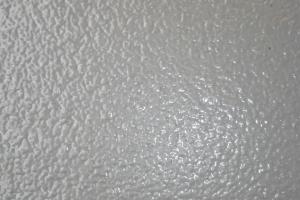 ResiPox RQ - Unikleur antislip
