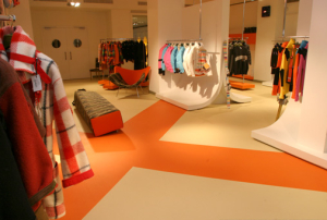 ResiPur Comfort - Winkel